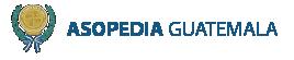 Logo azul-ASOPEDIA-01