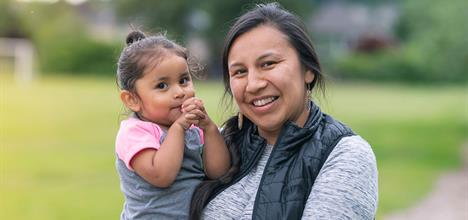 native-american-mother-and-daughter.jpg