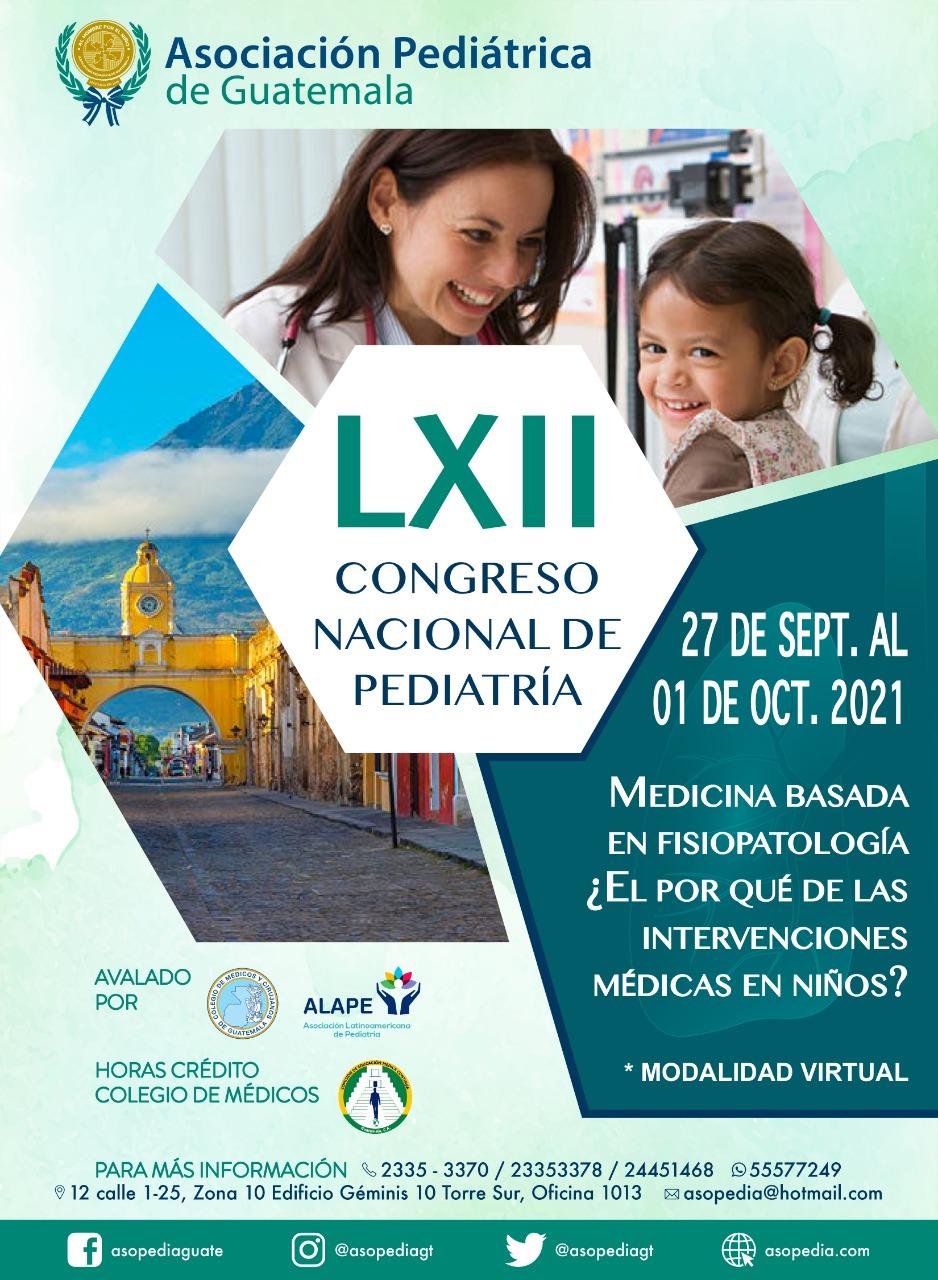 congreso-nacional-pediatria.jpeg