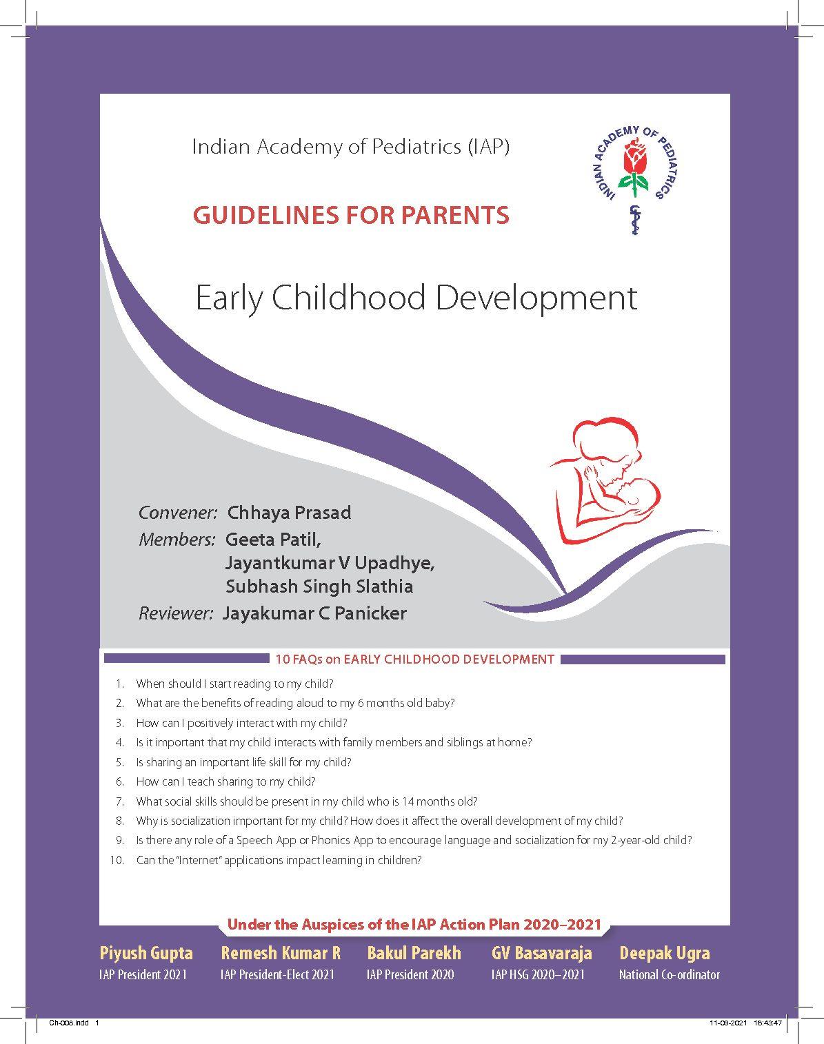Ch-008ECD-IAP-Parental-Guidelines-Early-Childhood-Development-1-pdf.jpg