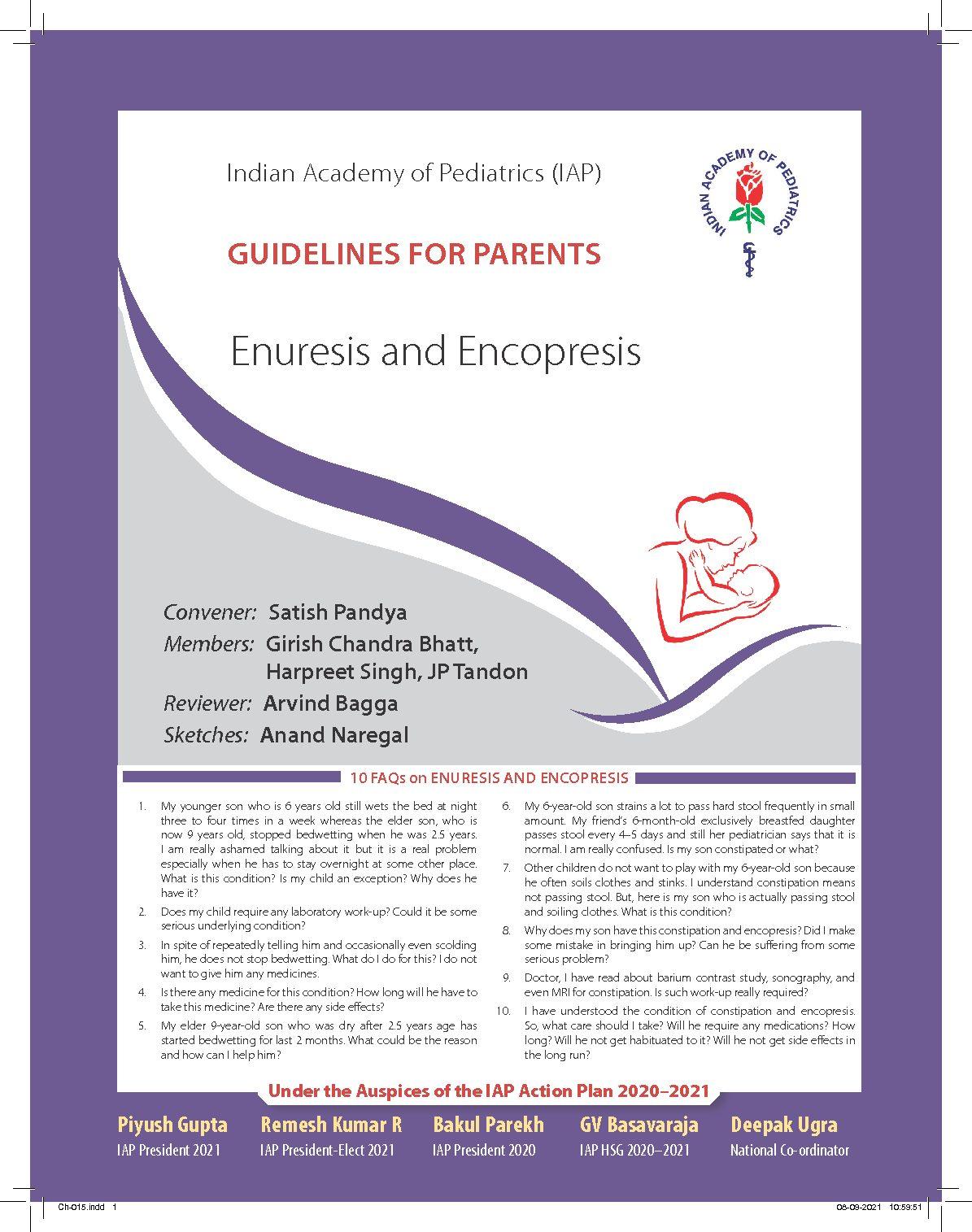 Ch-015-Enuresis-Encopresis-IAP-Parental-Guidelineok-2-pdf.jpg