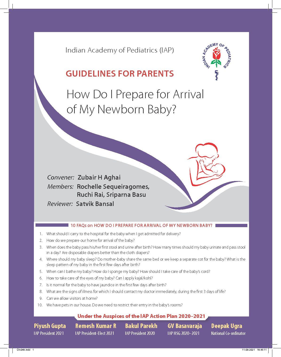 Ch-049-Newborn-preparing-for-IAP-Parental-Guidelines-1-pdf.jpg