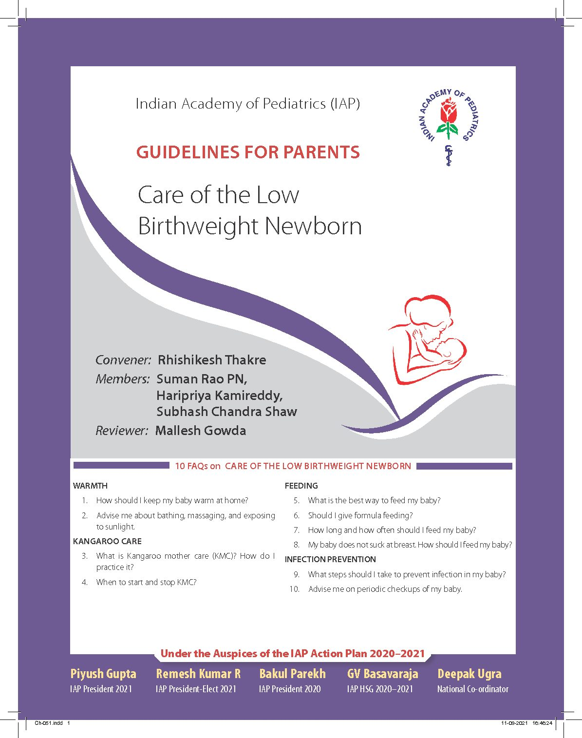 Ch-051-Care-of-LBW-IAP-Parental-Guidelines-1-pdf.jpg